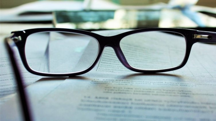glasses-and-book