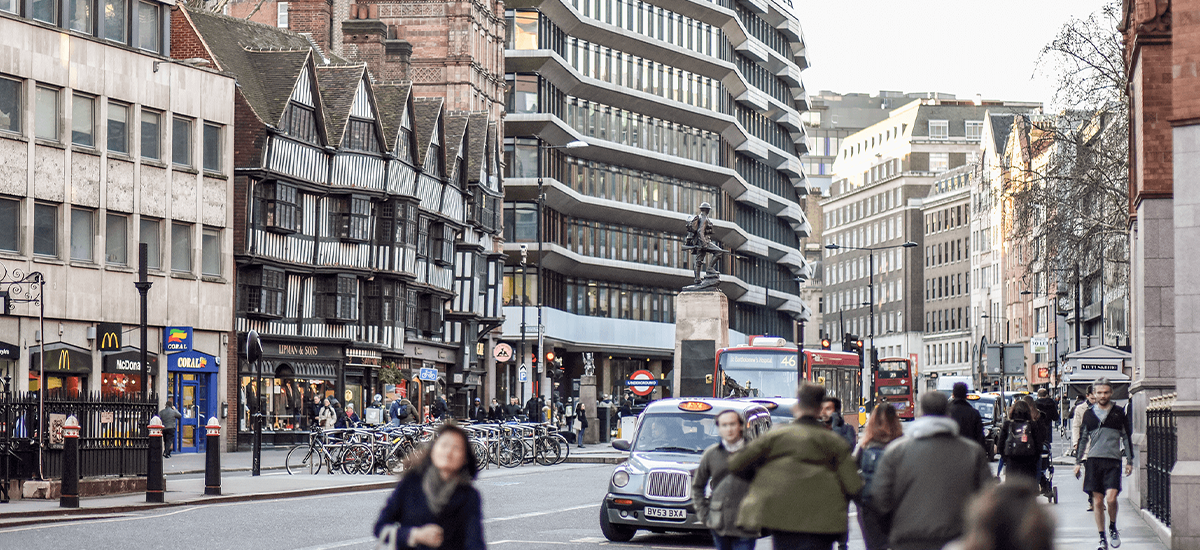 Why South Korean investors are returning to the UK market